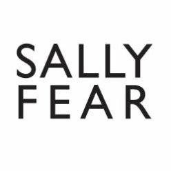 Sally Fear